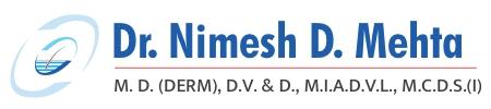 Dr. Nimesh Mehta